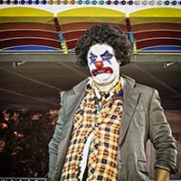 clown_tab