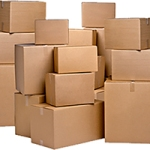 moving-boxes_tab